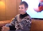 iOS/Android「サーヴァント オブ スローンズ」にて「DRAG-ON DRAGOON」とのコラボイベントが開始!アンヘル役ピーターさんのインタビュー映像も公開