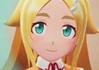眼シューティングゲーム最新作は何が変わらず、何が変わったのか?「ぎゃる☆がん2」の冒頭を初心者プレイヤーとともにプレイ!