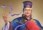 戦略カードゲーム「破軍・三國志」がiOS/Android向けに配信決定!事前登録記念で「諸葛亮孔明(古田敦也 Ver)」がもらえる