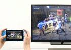 PS4「北斗が如く」を用いたPS Vitaでのリモートプレイ動画が公開