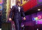 "PS4「北斗が如く」無料DLC第3弾「夜の伝承者」が配信開始!ケンシロウの衣装を""黒服""に変更可能に"