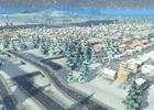 「シティーズ:スカイライン PlayStation4 Edition」ゲーム本編の発売後に展開されるDLC情報が公開!