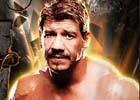 PS4「WWE 2K18」リングにも春到来!新イベント「Spring into the Ring」でお気に入りのWWEスーパースターを育てよう