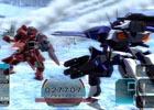 撃って 撃って 撃ちまくれ!ハイスピード・ロボットアクションゲーム「ASSAULT GUNNERS HD EDITION」がPS4向けに3月20日配信決定