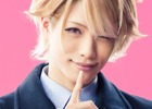 「MANKAI STAGE『A3!』~SPRING & SUMMER 2018~」茅ヶ崎至と瑠璃川幸のキャラクタービジュアルが解禁!キャストコメントもチェック