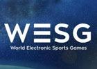 Super Evil Megacorpがアリババグループ・アリスポーツとesportsで協業―賞金総額5億円の「World Electronic Sports Games」に「Vainglory」が参加