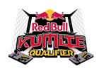 「OPENREC.tv」にて格闘ゲームトーナメント「Red Bull Kumite」日本予選の完全生中継が決定!「ストリートファイターV:AE」の激闘を見逃すな
