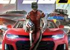 PS4/XboxOne/PC「ザ クルー2」が2018年6月29日に発売!初回生産限定特典は「レジェンダリーモーターパック」のDLC