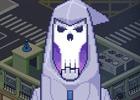 死神になって「不幸な事故」を作り上げろ―ユニークなドット絵パズルゲーム「Death Coming」がiOSに登場!