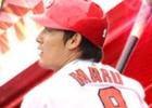 PC/iOS/Android「野球つく!!」新シーズン大型アップデートが実施!新機能追加&選手カードリニューアルも