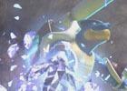 Switch「ポッ拳 POKKÉN TOURNAMENT DX」カメックスが参戦する「バトルポケモン追加パック第2弾」の内容を紹介!