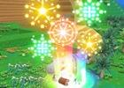 Nintendo Switch「Happy Birthdays」製品版に引き継ぎ可能な体験版が3月22日配信!