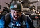 屈強な男たちのイベントでオーストラリア最強の男 Eddie Williams氏が「World of Tanks PC Tank Pull」のギネス世界記録を達成!