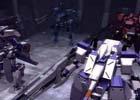 ハイスピード・ロボットアクション「ASSAULT GUNNERS HD EDITION」が配信!飛び交う弾道をくぐり抜け撃って撃って撃ちまくれ