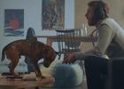 「ファークライ5」頼りになるアイドル犬・ブーマーをフィーチャーしたお茶目なトレーラーが公開!