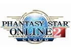 サービスの開始とともにプレイ可能な「ファンタシースターオンライン2 クラウド」アプリの先行ダウンロードが開始!