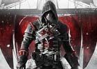 PS4/Xbox One「アサシン クリード ローグ リマスター」が本日発売!ローンチトレーラーとスクリーンショットが公開