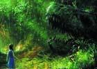 VR専用恐竜アドベンチャーゲーム「ARK Park」本日発売!全天周で描かれる大自然と圧倒的スケールの恐竜をVRで体感