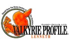 「ヴァルキリープロファイル -レナス-」スマートフォン版が配信開始!リリース記念セールも実施