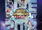 「ライブシンパシー2018」ニコニコ生放送にて公式生放送の配信が決定!ライブ公演を収録したBlu-ray&CDも発売決定