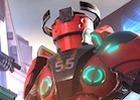 FPS/RPG「SHADOWGUN LEGENDS」がiOS/Android向けに配信開始!協力プレイや対人戦を楽しもう