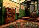 「The Room:Old Sins」「The Room Three」のiOS版が配信開始!精密な3Dの謎解きを楽しもう