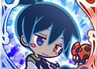 iOS/Android「ぷよぷよ!!クエスト」ピックアップリトライガチャ「魔導学校編」が開催!あかいアミティやくろいシグがラインナップ