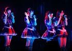 「昏き星、遠い月」は世界観に惹き込む圧巻のパフォーマンス!「アイドルマスター ミリオンライブ!」MTG05&MS07発売記念イベント