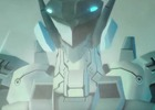 「ANUBIS ZONE OF THE ENDERS : M∀RS」過去に発売したPS2版、PS3版と比較した新トレーラーが公開!