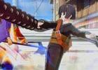 PS4/PS Vita「銀魂乱舞」有料DLC第2弾よりアシストキャラクター「外道丸」の紹介PVが公開