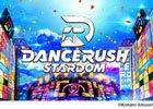 ゲームセンターでシャッフルダンスが楽しめる「DANCERUSH STARDOM」が稼働開始