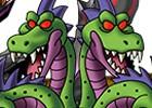 「ドラゴンクエスト どこでもモンスターパレード」にて「復刻とくぎセレクション第2弾」が開催!「どこパレLIVE」#13の放送も