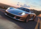 PS4/PC「Project CARS 2」DLC第2弾「PORSCHE LEGENDS PACK」が配信!チュートリアル動画も公開