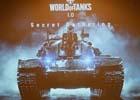 劇的な進化を遂げる「World of Tanks 1.0」は3月27日に実装!実機プレイやQ&Aセッションも行われたオフラインイベントをレポート