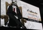 【AnimeJapan 2018】「Caligula Overdose」花守さん、内田さん、仲村さんが演じたキャラや楽士ルートの紹介が行われたステージをレポート