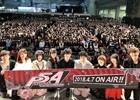 【AnimeJapan 2018】「PERSONA5 the Animeation」主演キャストが9人集結した豪華すぎるステージの模様をお届け!