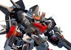iOS/Android「スーパーロボット大戦X-Ω」イベント「グーニラ博士のおもてなし術」が開催!