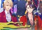 カードゲームタイプの恋愛ドラマアプリ「あやかし恋廻り」15人のキャラクターと最新映像が一挙公開!