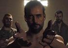 PS4/Xbox One/PC「ファークライ5」発売まであと2日!ローンチトレーラーが公開
