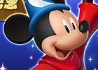iOS/Android「ディズニー マジックキングダムズ」ミッキーの魔法使いの弟子コスチュームが配布決定!