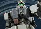 PS4「機動戦士ガンダム バトルオペレーション2」4月20日よりβテストが開催決定!参加者追加募集の開始や、βテストで使用可能な8機のMSを紹介