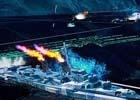 「World of Warships」の次なる舞台は宇宙!?エイプリルフール・イベントの新モード「宇宙戦」に9隻の艦艇が導入