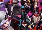 スマートフォン向け新作MOBA「決戦!平安京」Android限定でクローズドβテストが開始!