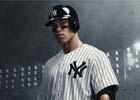 最新の日本人選手データベースを収録!PS4「MLB THE SHOW 18(英語版)」が配信開始