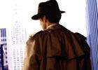 シリーズ2作品が割引価格で購入できる!「刑事 J.B.ハロルド 春の捜査開始セール」が開始