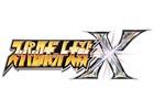 シリーズ最新作「スーパーロボット大戦X」が本日発売!振分親方が出演するTVCMも公開に