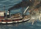 史上最も過酷な救出ミッションが始まる―「サドン ストライク 4」追加DLC「ROAD TO DUNKIRK」配信開始!