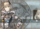 「戦場のヴァルキュリア4」キャラクターや戦車をモチーフにしたPS4用のテーマが配信開始