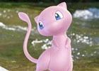 iOS/Android「Pokémon GO」毎日の冒険がもっと楽しくなる新要素「ポケモンリサーチ」が実装!