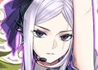 iOS/Android「妖怪百姫たん!」にてエイプリルフール奇譚「妖怪坂47inYステ」開催!デビュー記念大召喚祭も実施
